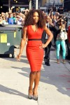 Serena+Williams+Serena+Williams+Red+Te0zs74xcVil