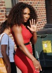 Serena+Williams+Serena+Williams+Visits+David+YKtrFrUJ5p4l