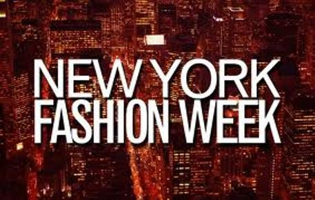 NY Fashion Week1